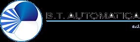 BT logo sito