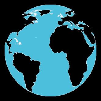 Mercato mondiale contatti a molla
